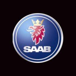 Ремонт замка зажигания SAAB
